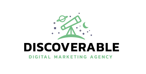 Discoverable plc webpage logo2.png